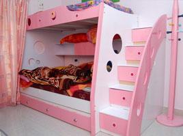 Shomli Interiors Modular Kitchen In Chennai Commercial Interior In